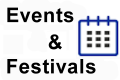 The Hunter Region Events and Festivals Directory